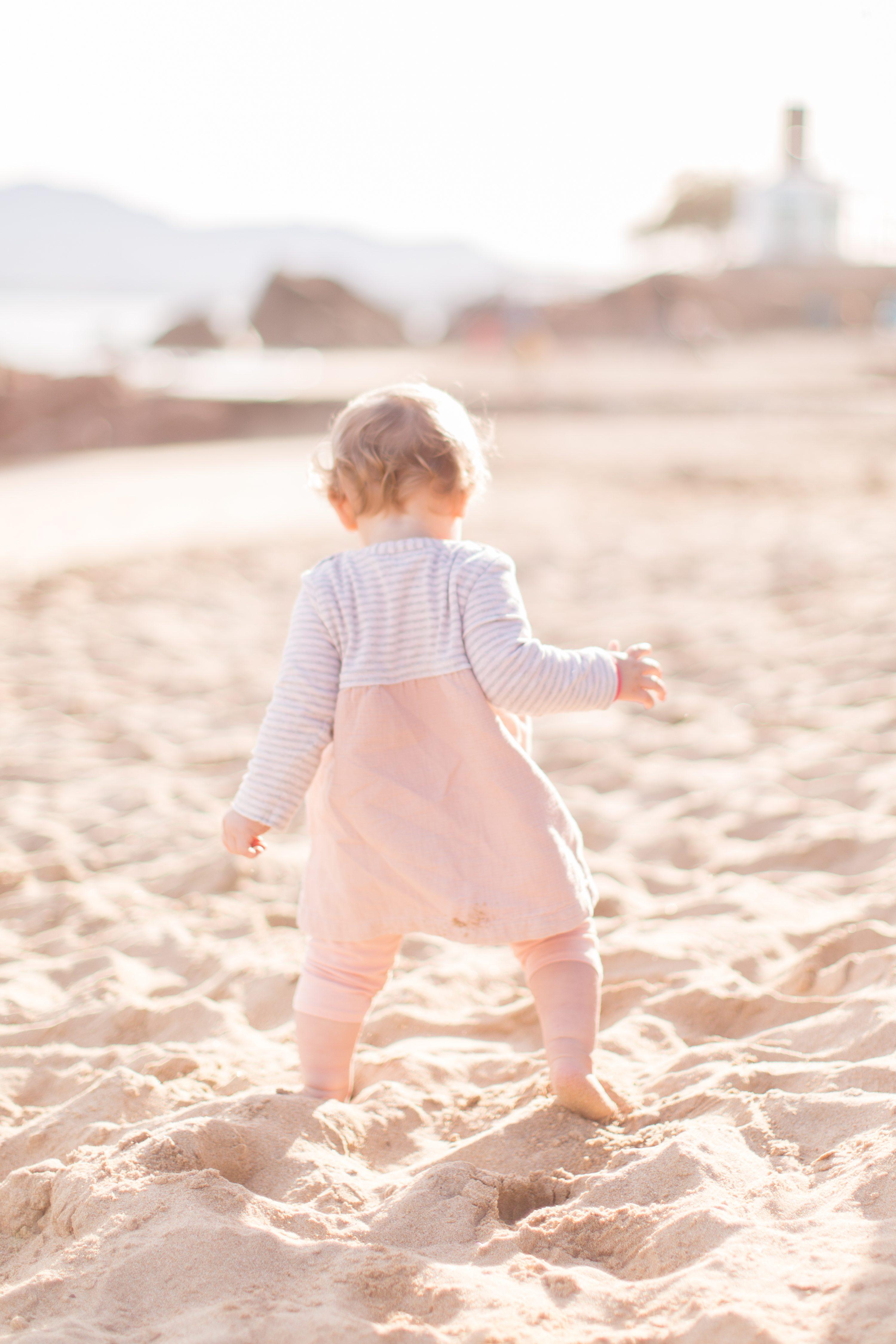 Shooting mère-fille Cannes,Séance photo plage Cannes