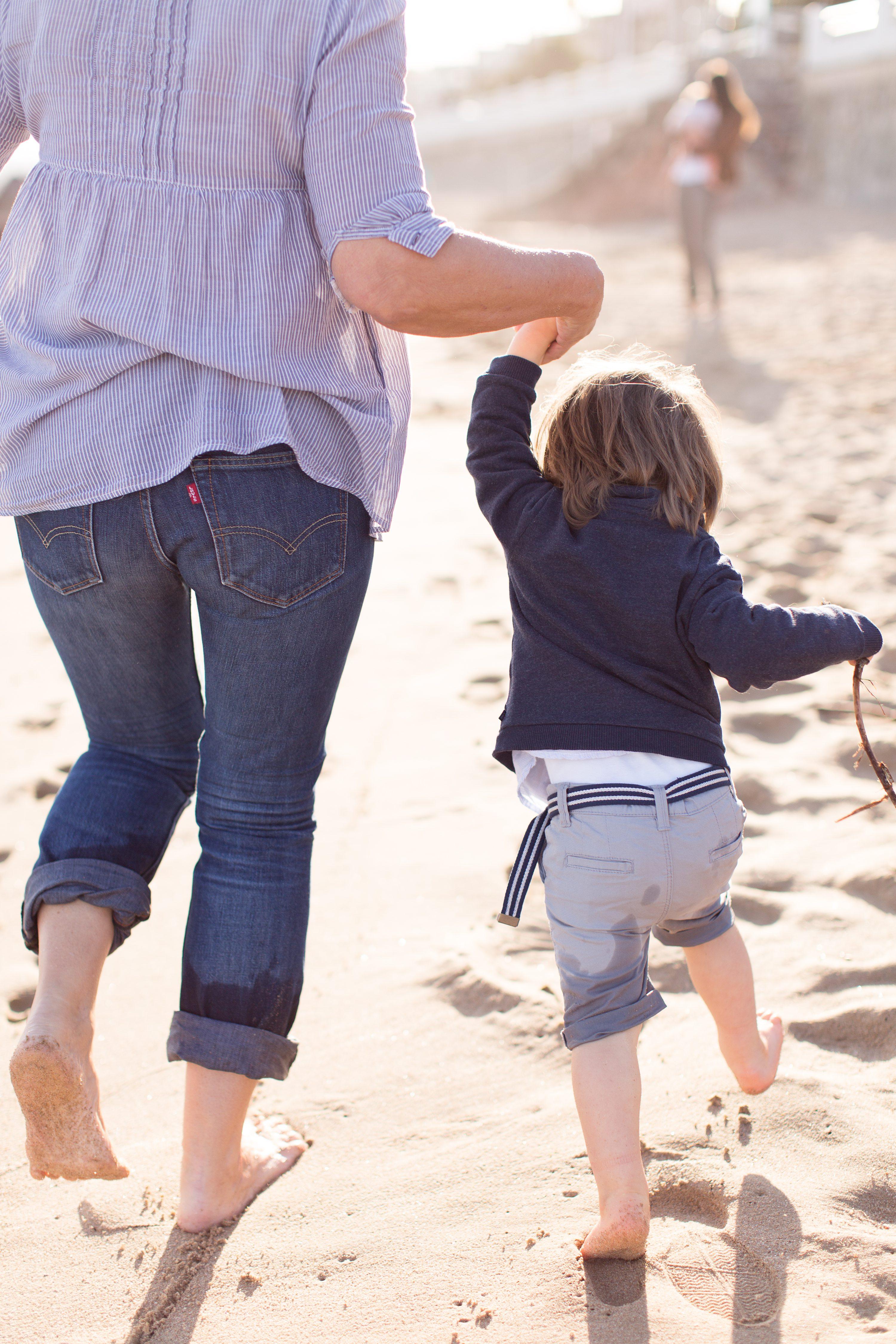 Séance photo mère-fille,Séance photo Cannes