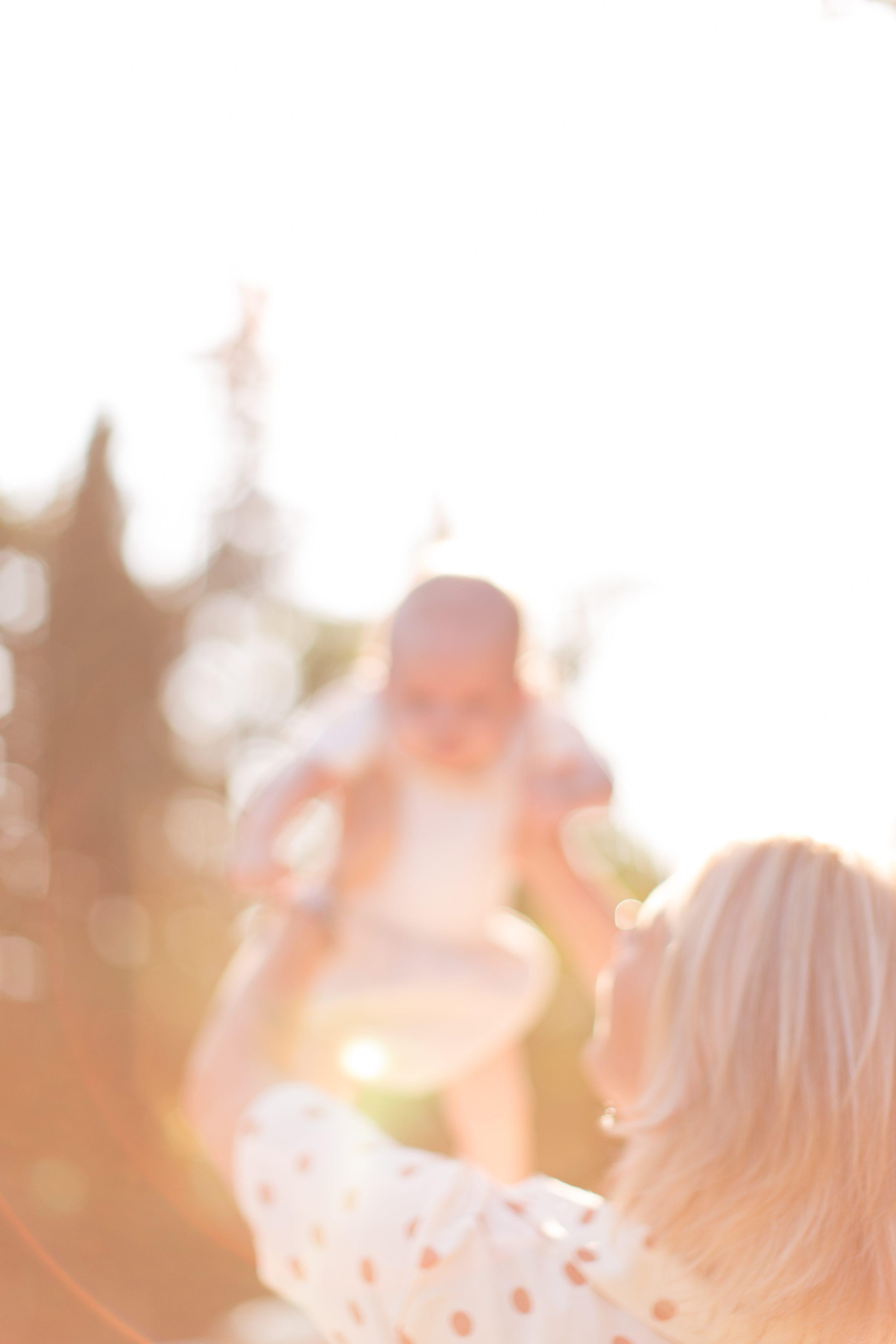 Shooting mère-fille,Séance photo PACA