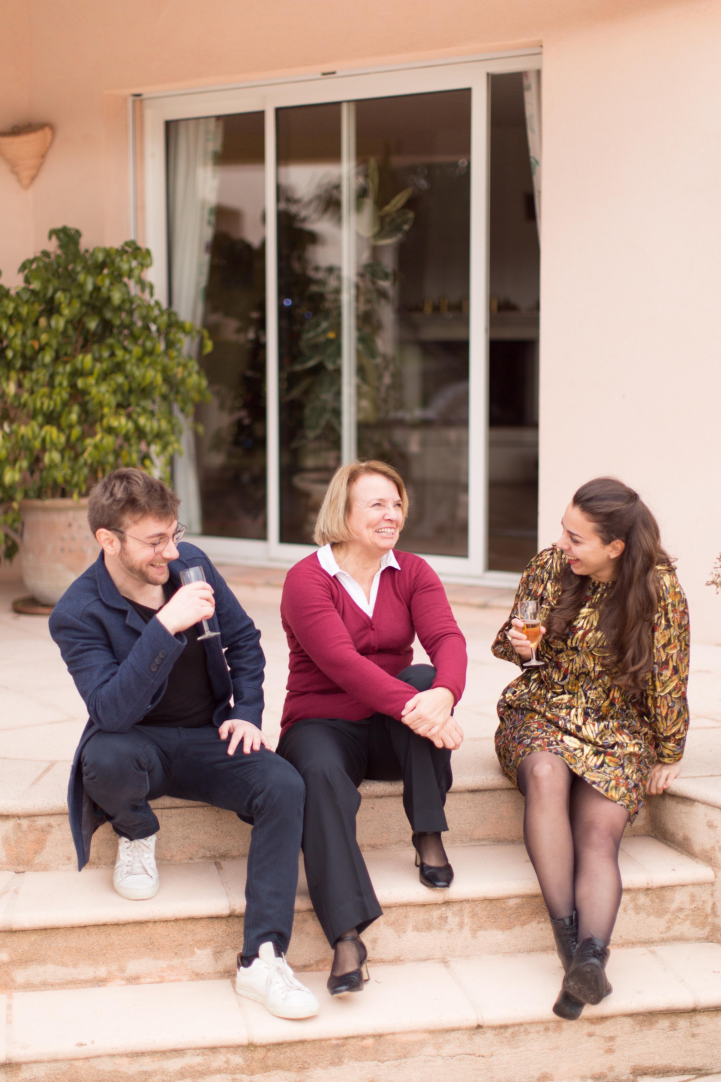 Photograhe Monaco,Photographe famille Cannes