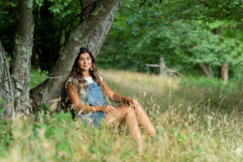allison park senior pictures,zelienople senior photographer