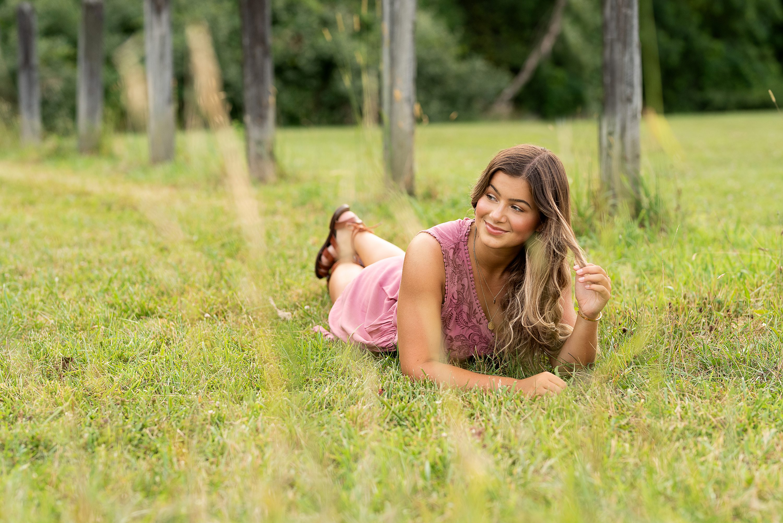 senior pictures cranberry twp,aquinas academy senior photographer