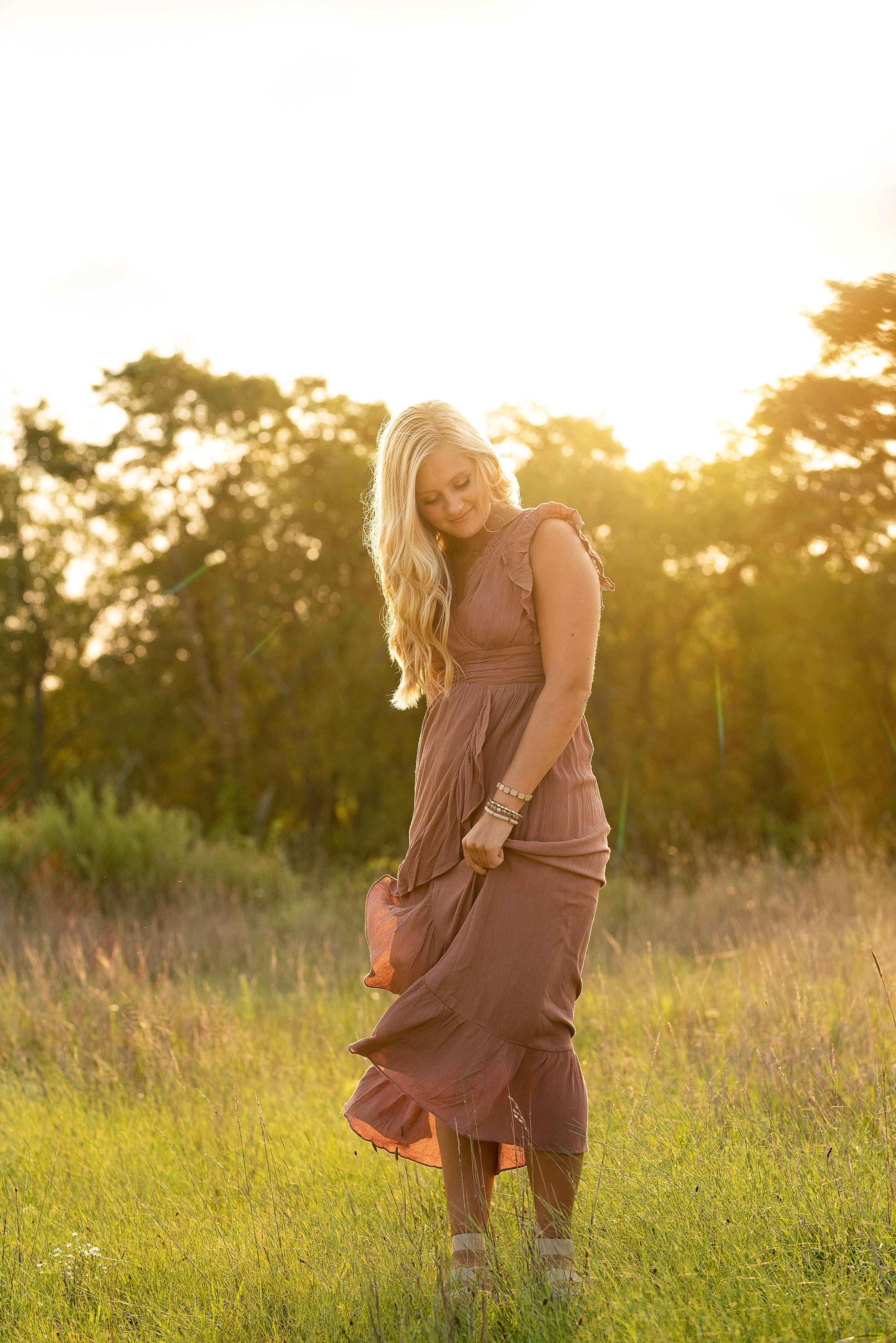 senior pictures wexford,sewickley senior pictures