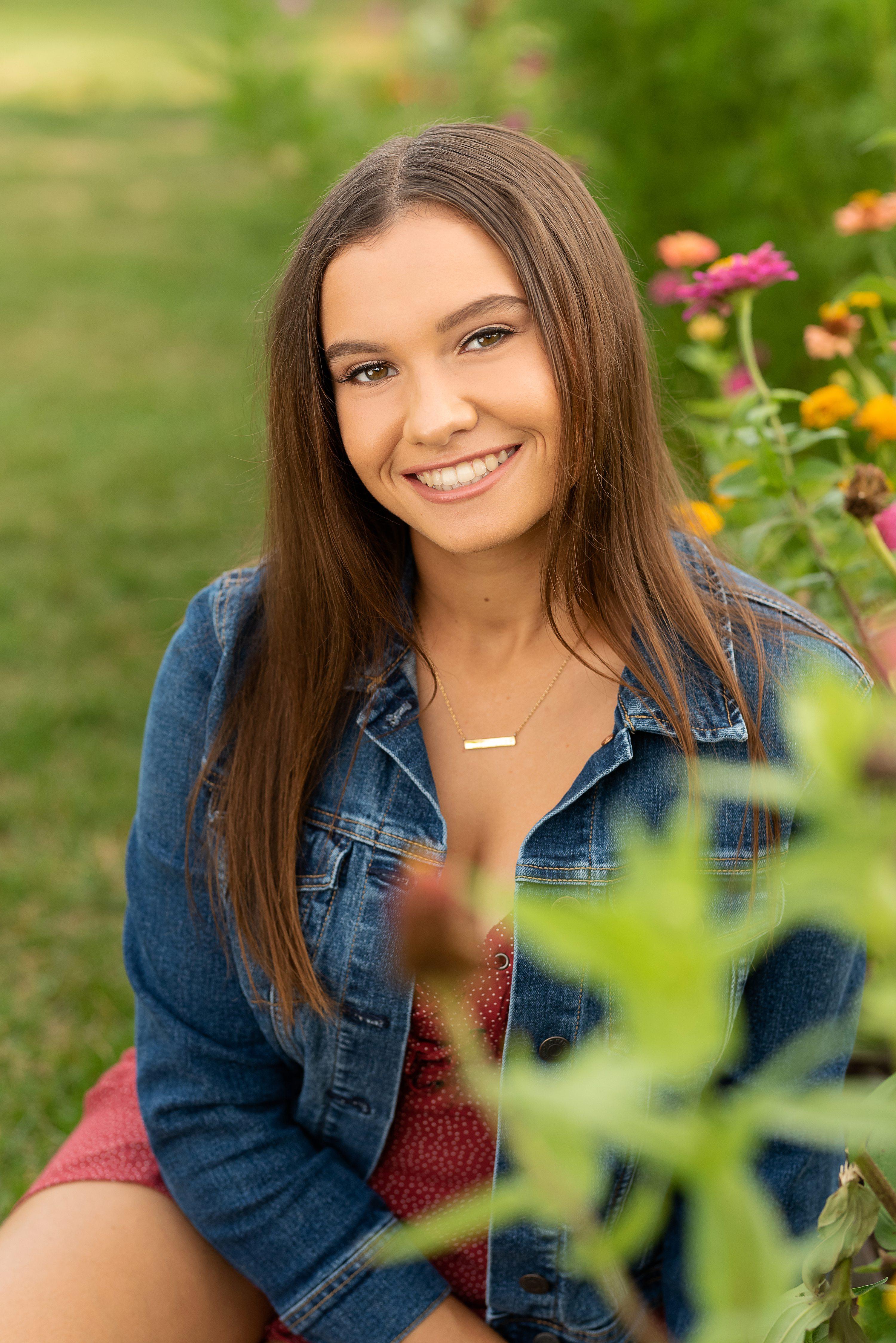 senior pictures cranberry twp,allison park senior pictures