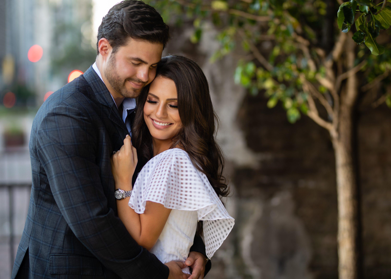 engagement photos,Wedding Ring