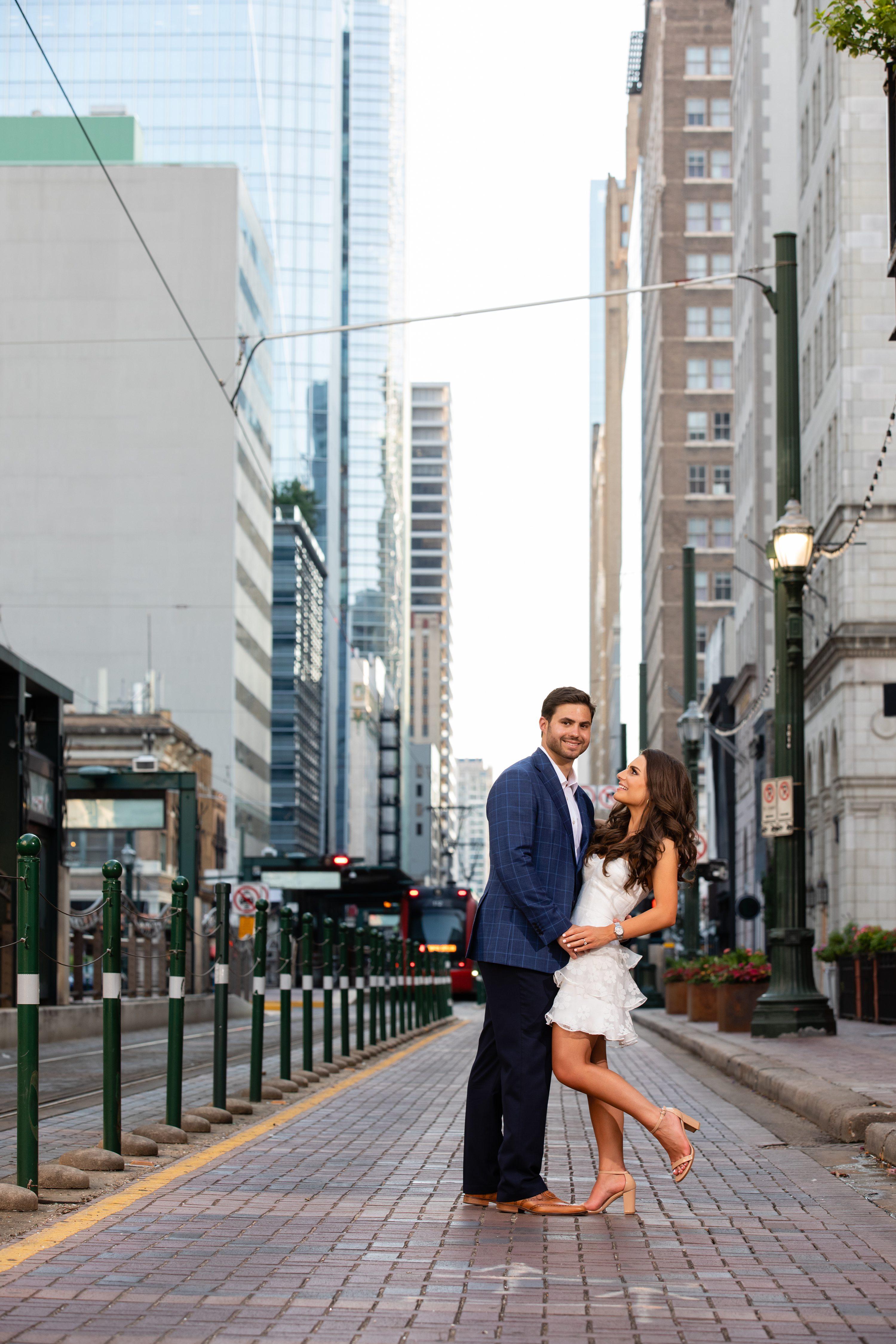 wedding day photos,engagement photos