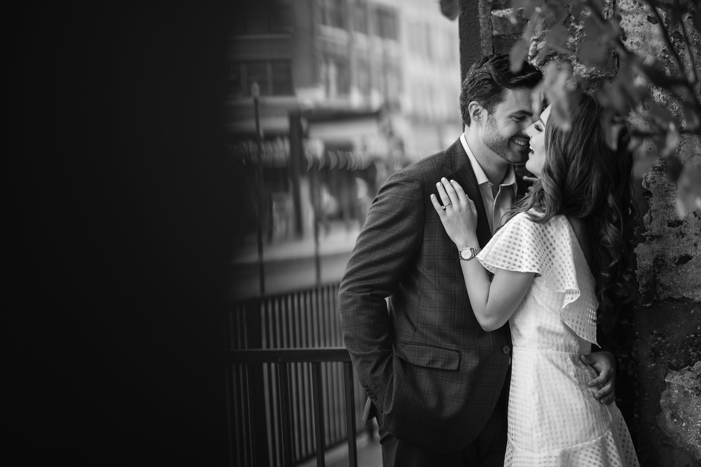 engagement photos,wedding day photos
