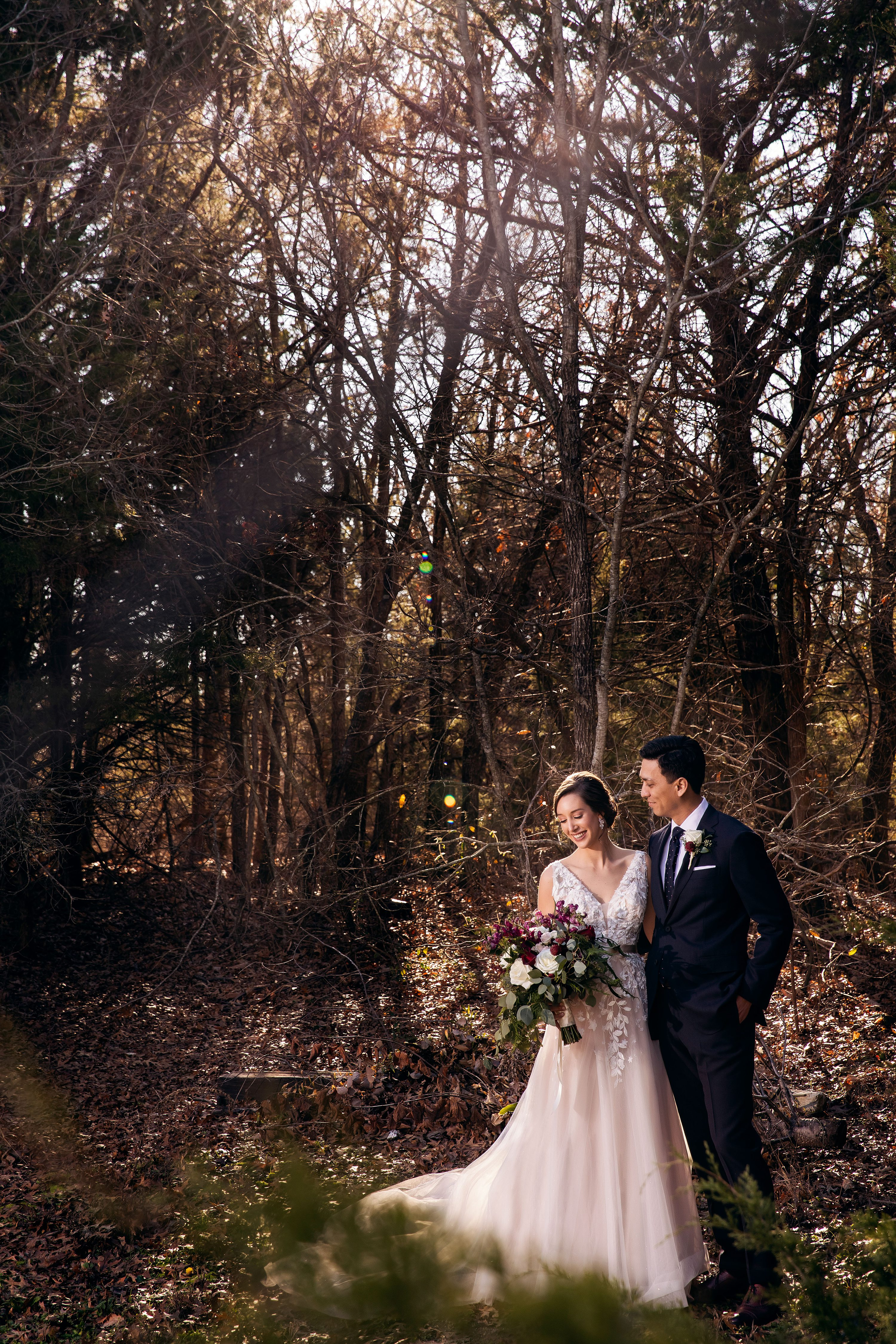 Best Wedding photographer in Dallas Texas,Outside wedding