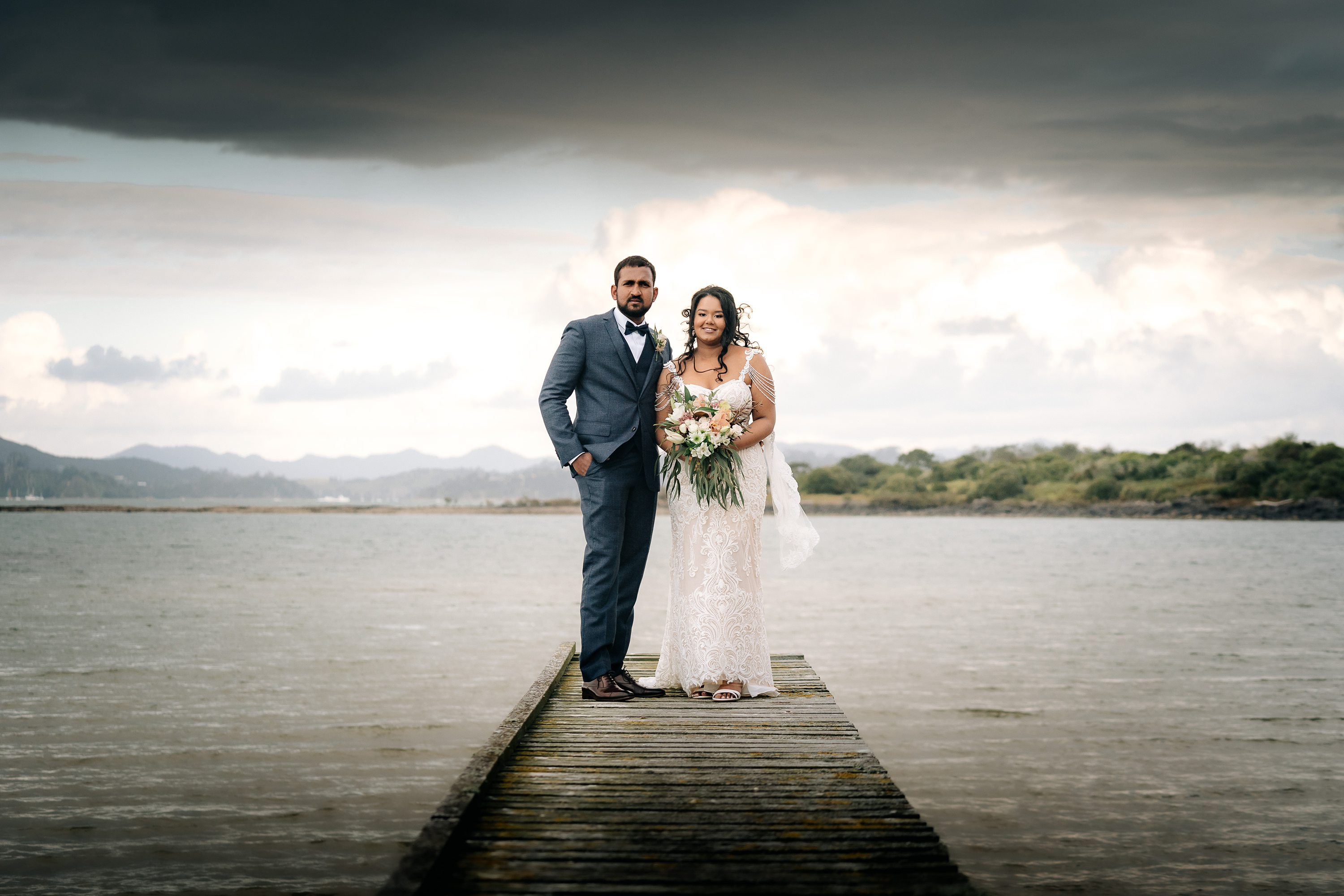 beach wedding,Covid wedding
