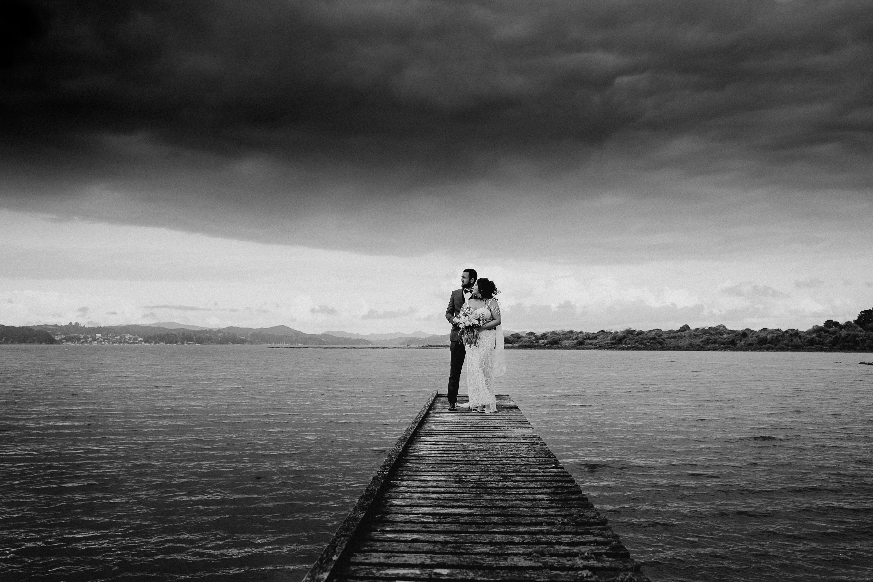 Northland Photographer,Sri lankan couple