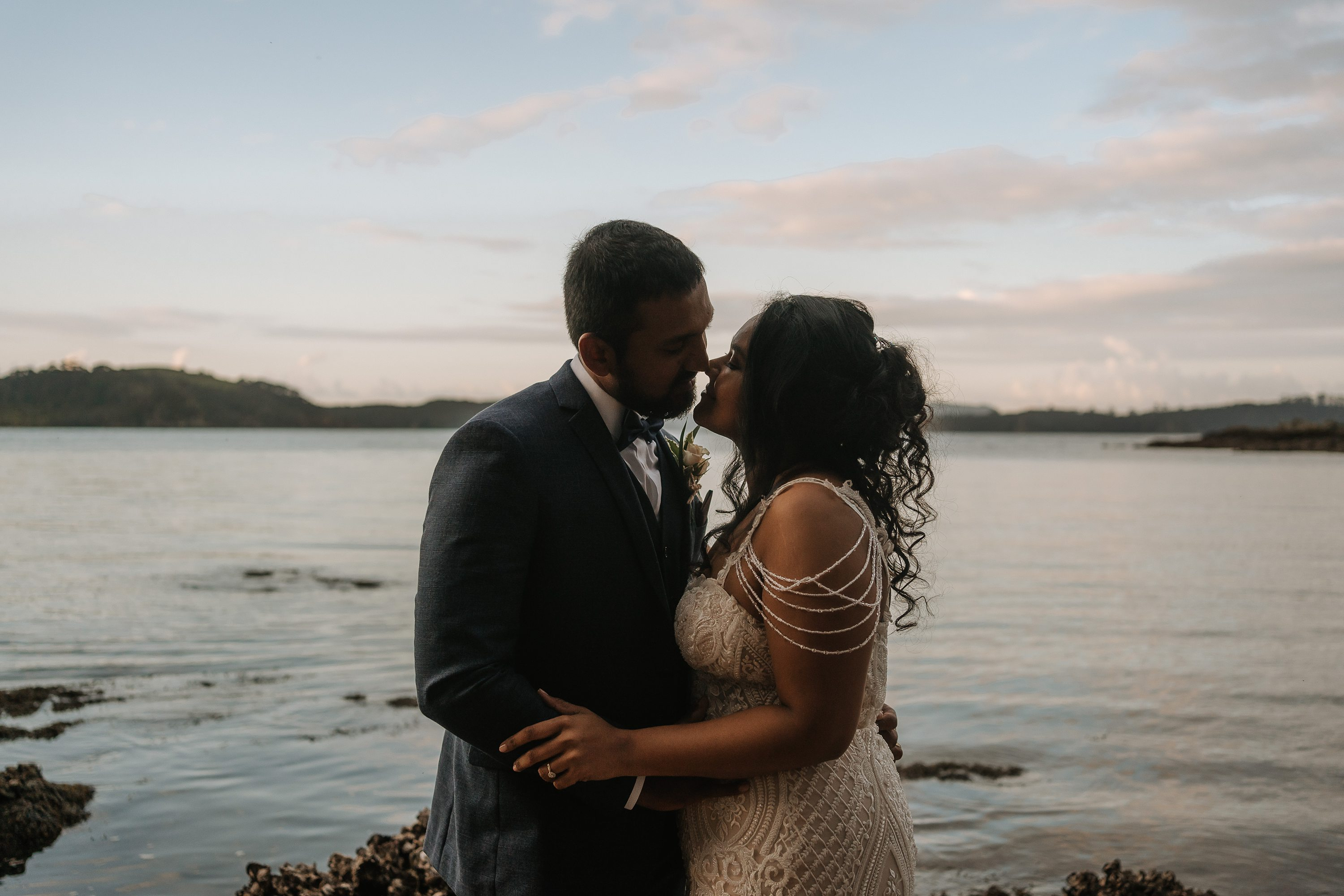 Northland Wedding,Sri lankan couple