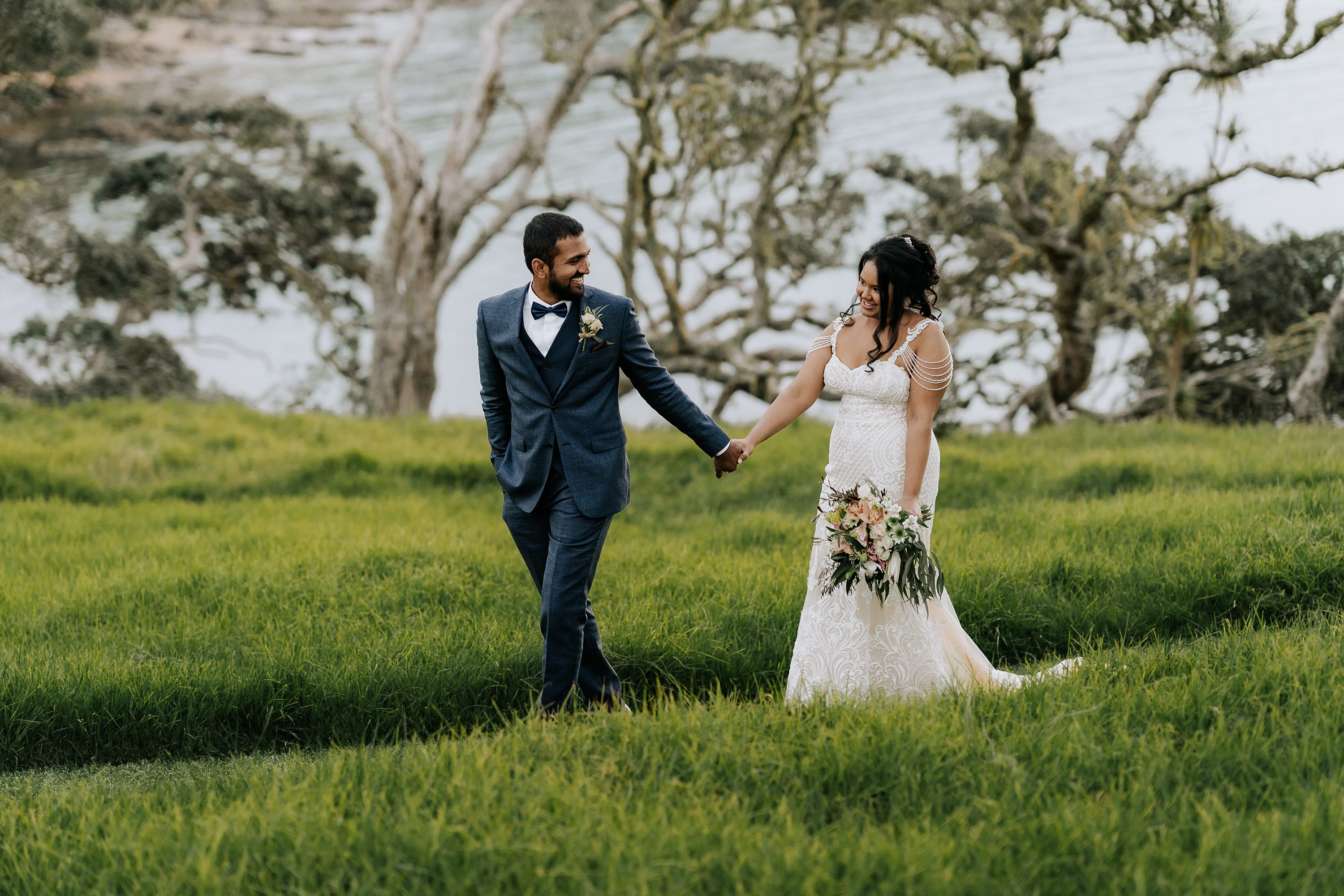 Northland Photographer,Elopement