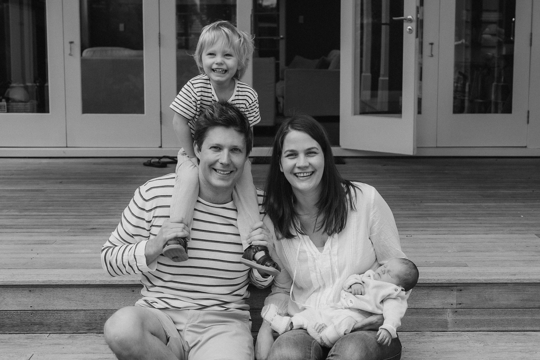 family document,northland photographer
