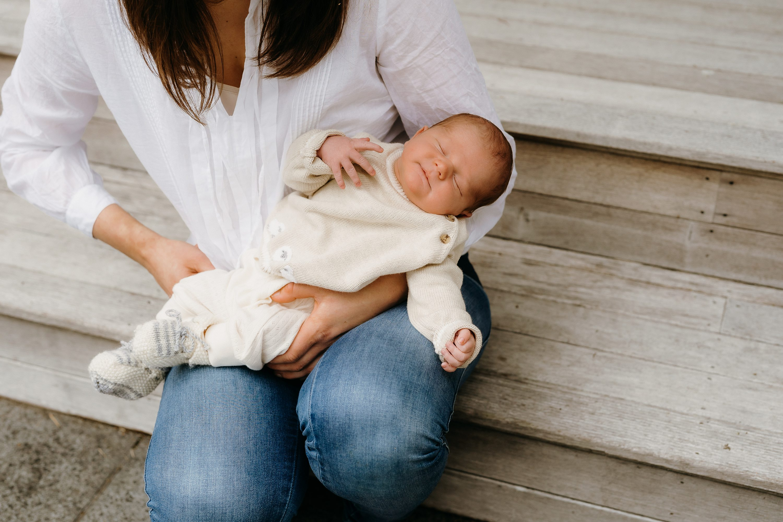 Whangarei newborn photos,lifestyle photos