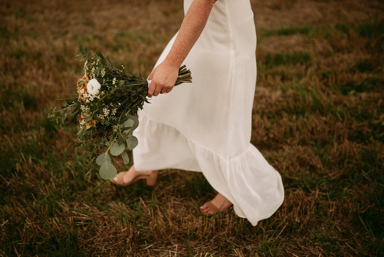 simple wedding,ontario elopement