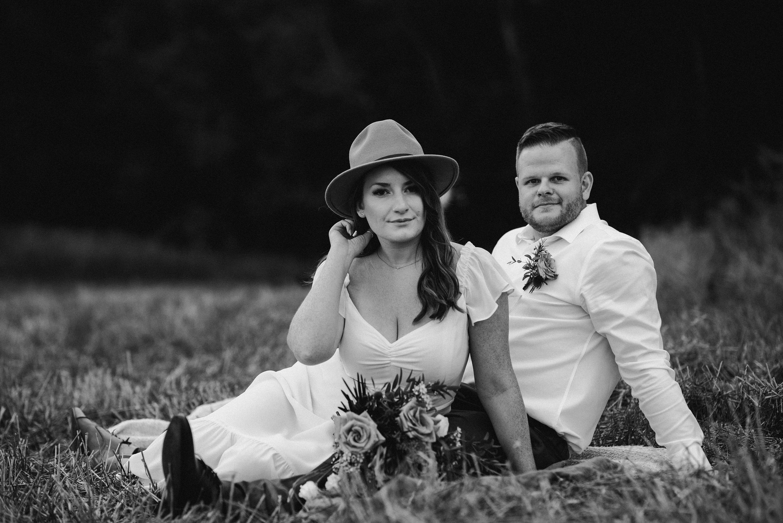 ontario wedding,ontario elopement