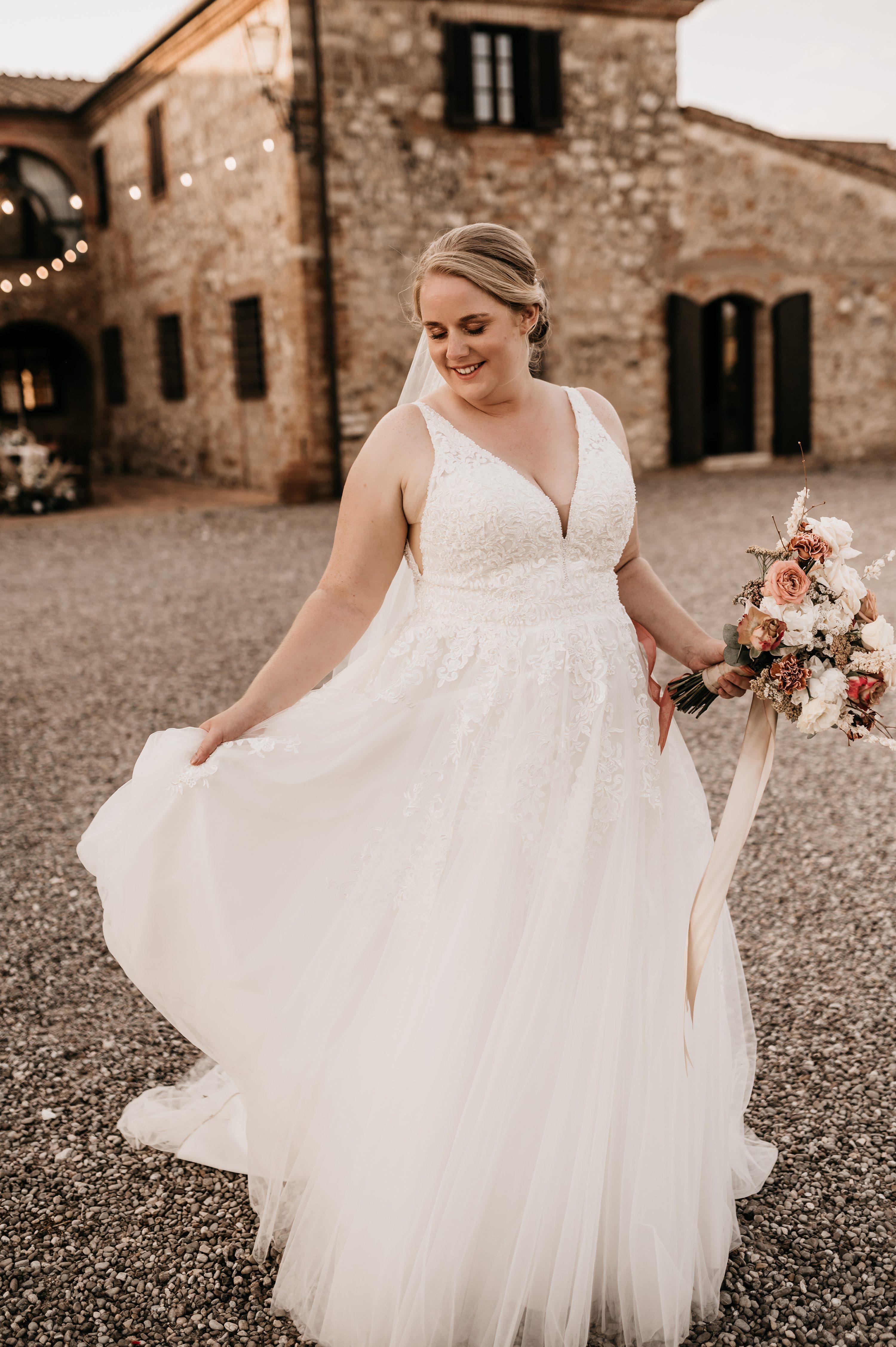 trouwen, toscane, italië, villa, boscarello, toscaanse, bruiloft
