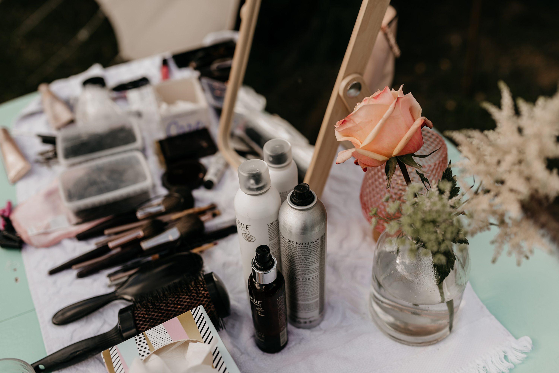 trouwfotograaf, trouwen