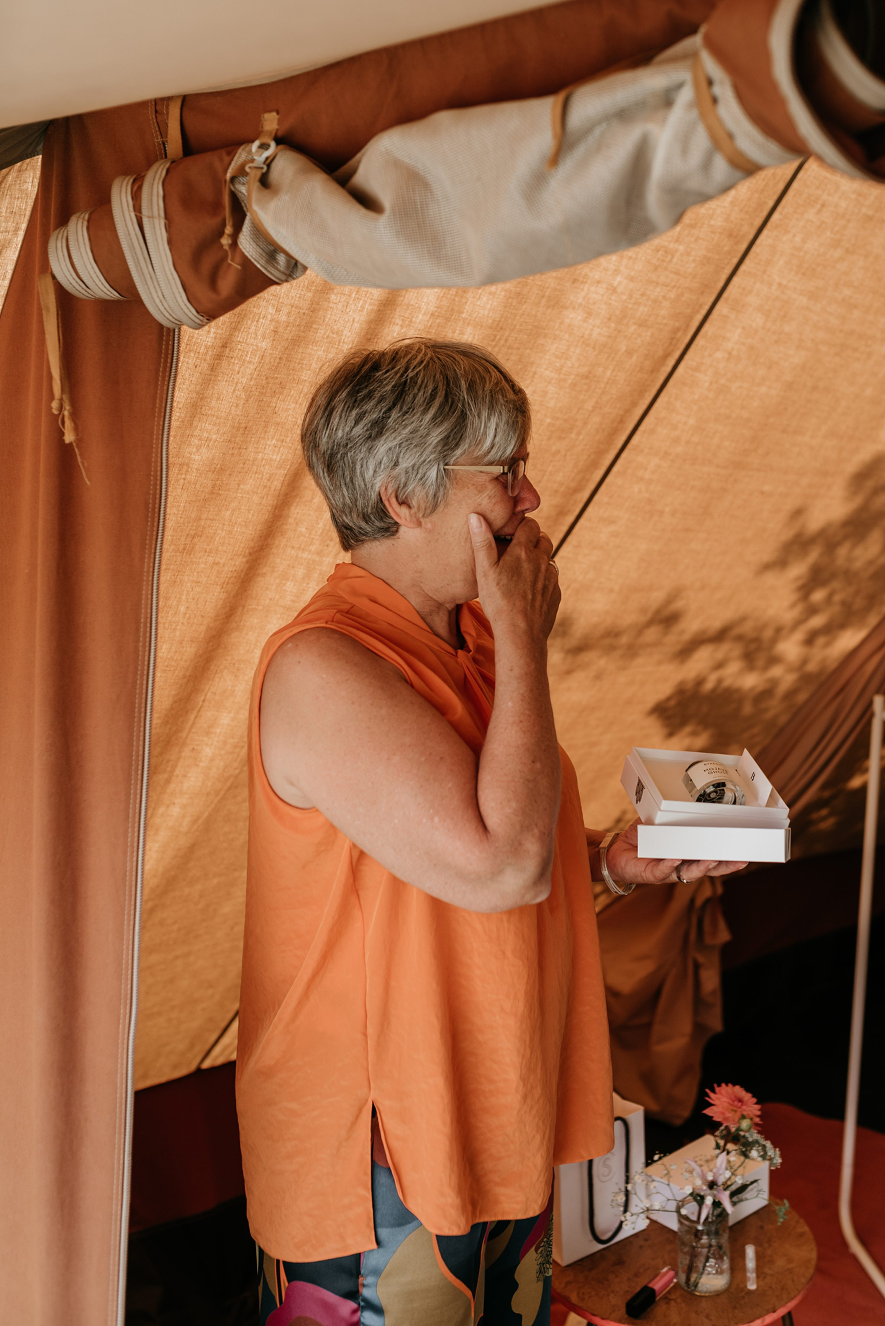trouwen,bruiloft,campingbruiloft