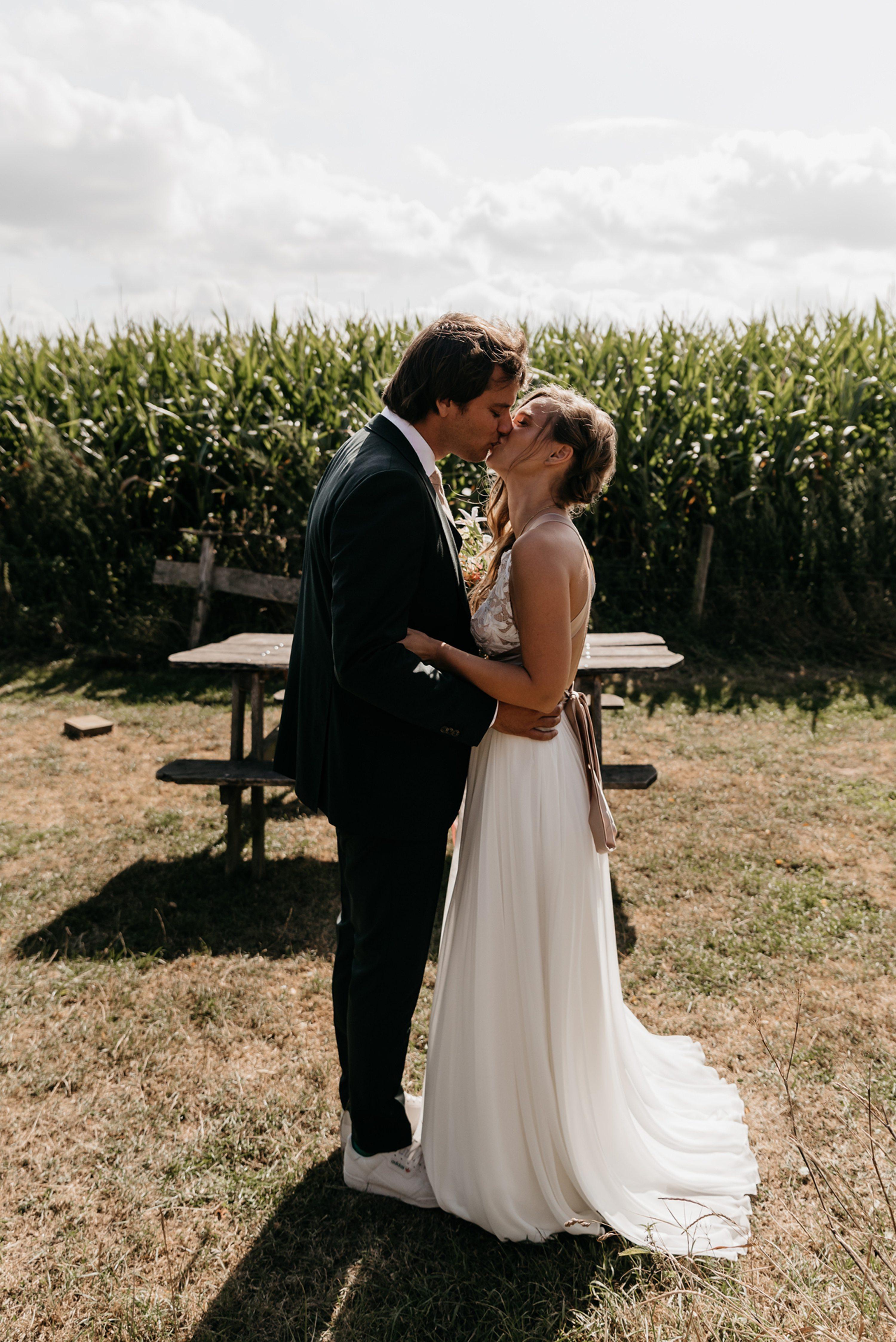 trouwen, trouwfotograaf