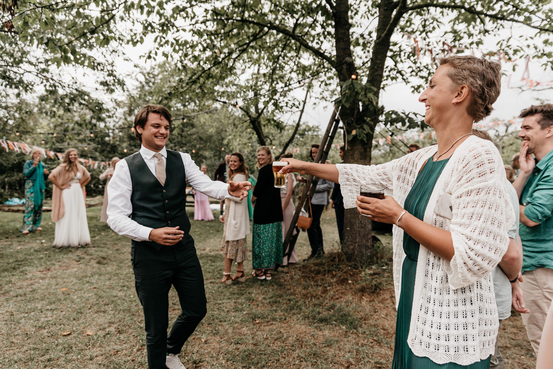 bruiloft,festivalbruiloft
