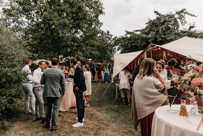 bruiloft, trouwen,festivalbruiloft-trouwen-op-de-hei-Louise-Boonstoppel-Fotografie_0729.jpg