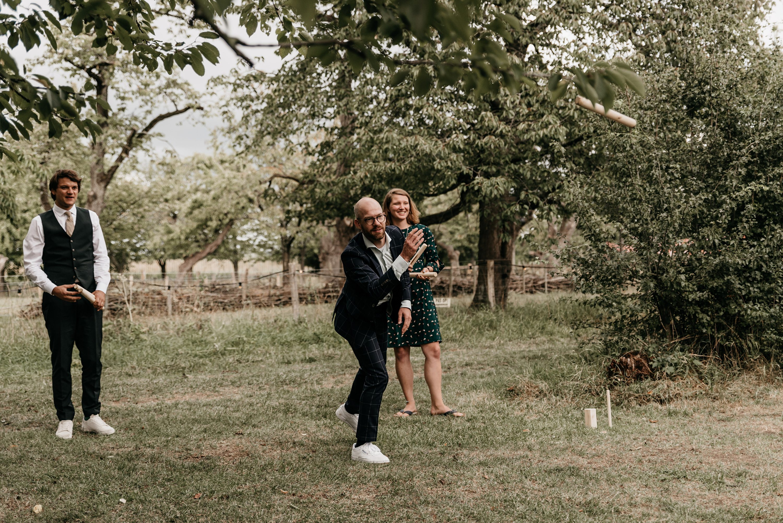 bruidsfotograaf,kamperen