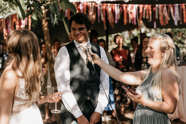 heide, trouwfotograaf