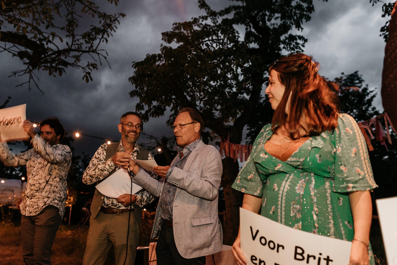 festivalbruiloft-trouwen-op-de-hei-Louise-Boonstoppel-Fotografie_0724.jpg