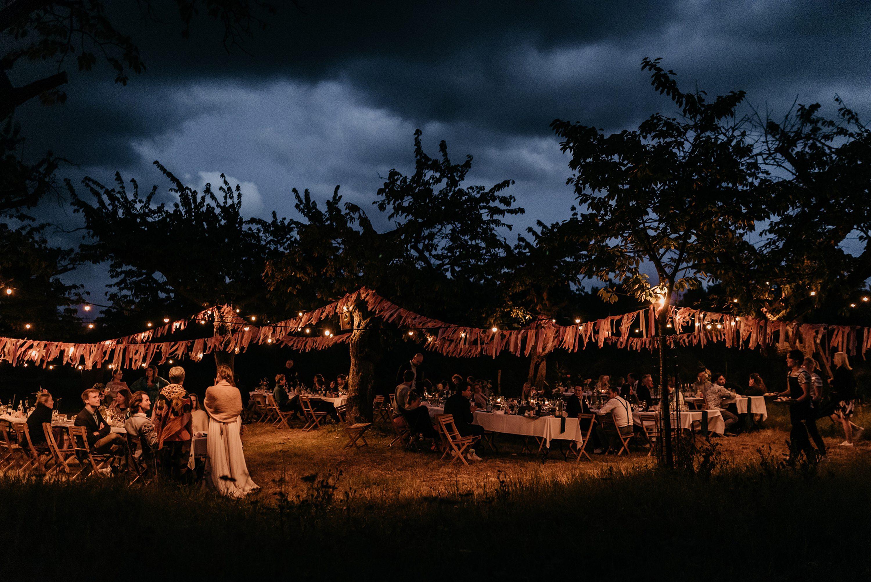 festivalbruiloft-trouwen-op-de-hei-Louise-Boonstoppel-Fotografie_0728.jpg