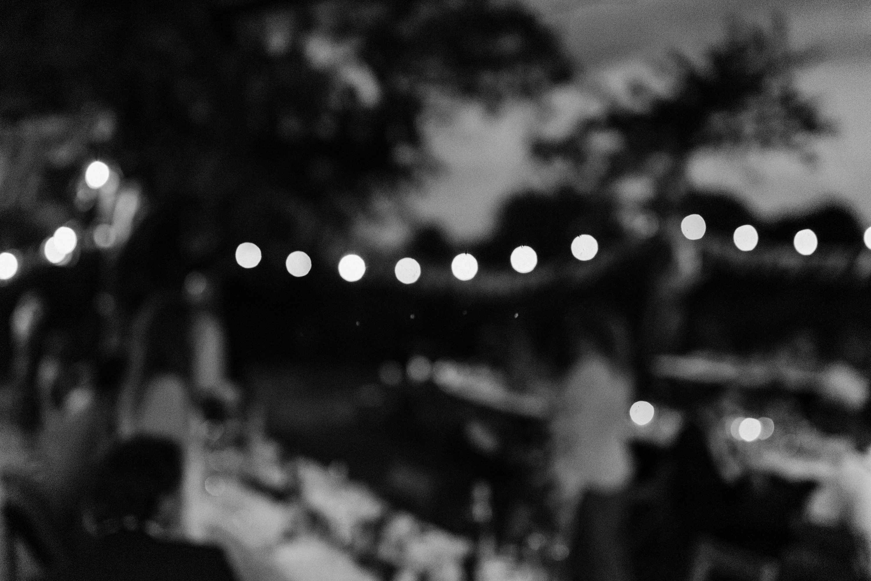 festivalbruiloft-trouwen-op-de-hei-Louise-Boonstoppel-Fotografie_0729.jpg