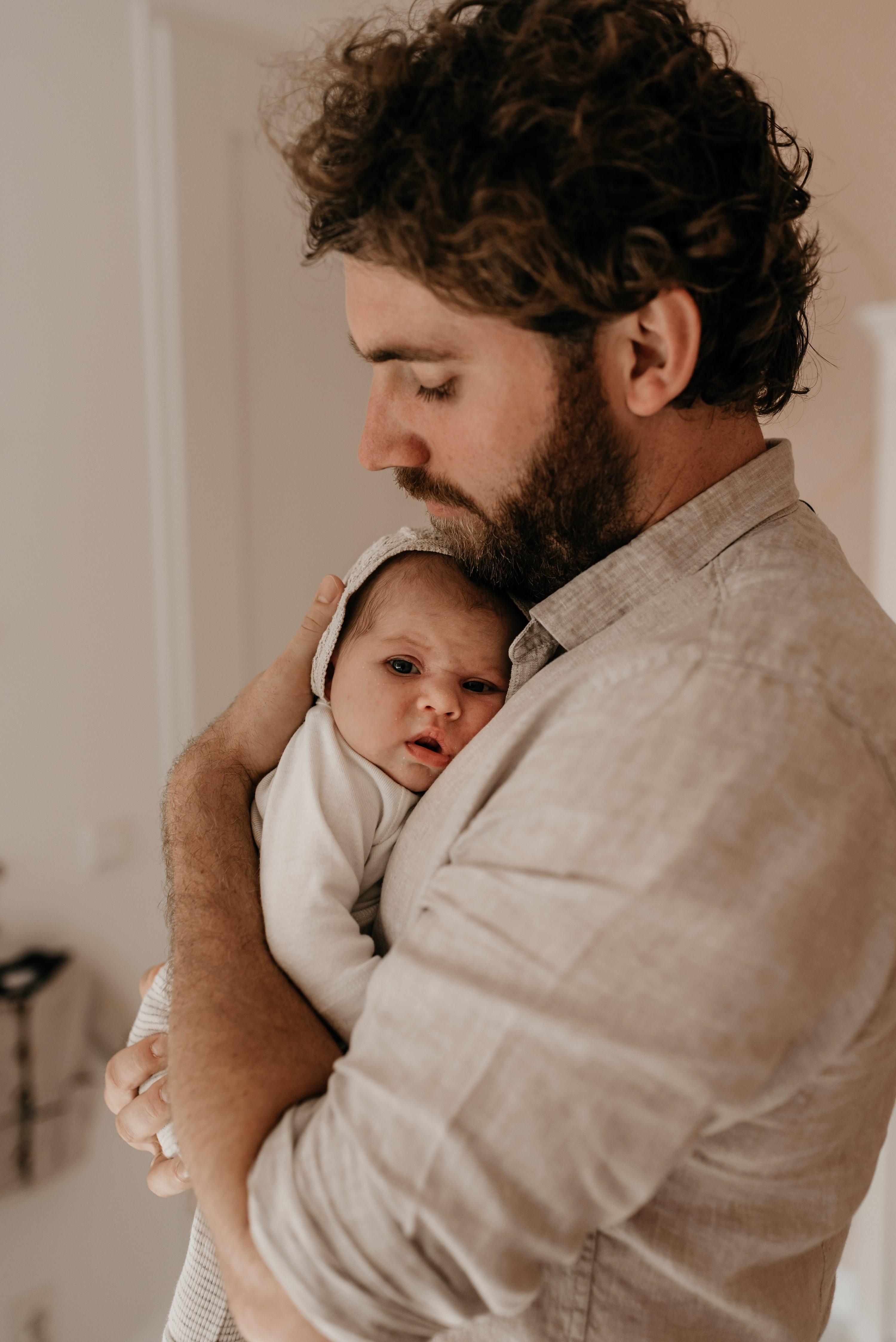 newbornshoot,den haag