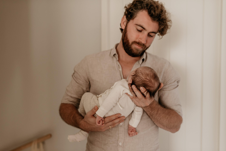 newborn,newbornshoot