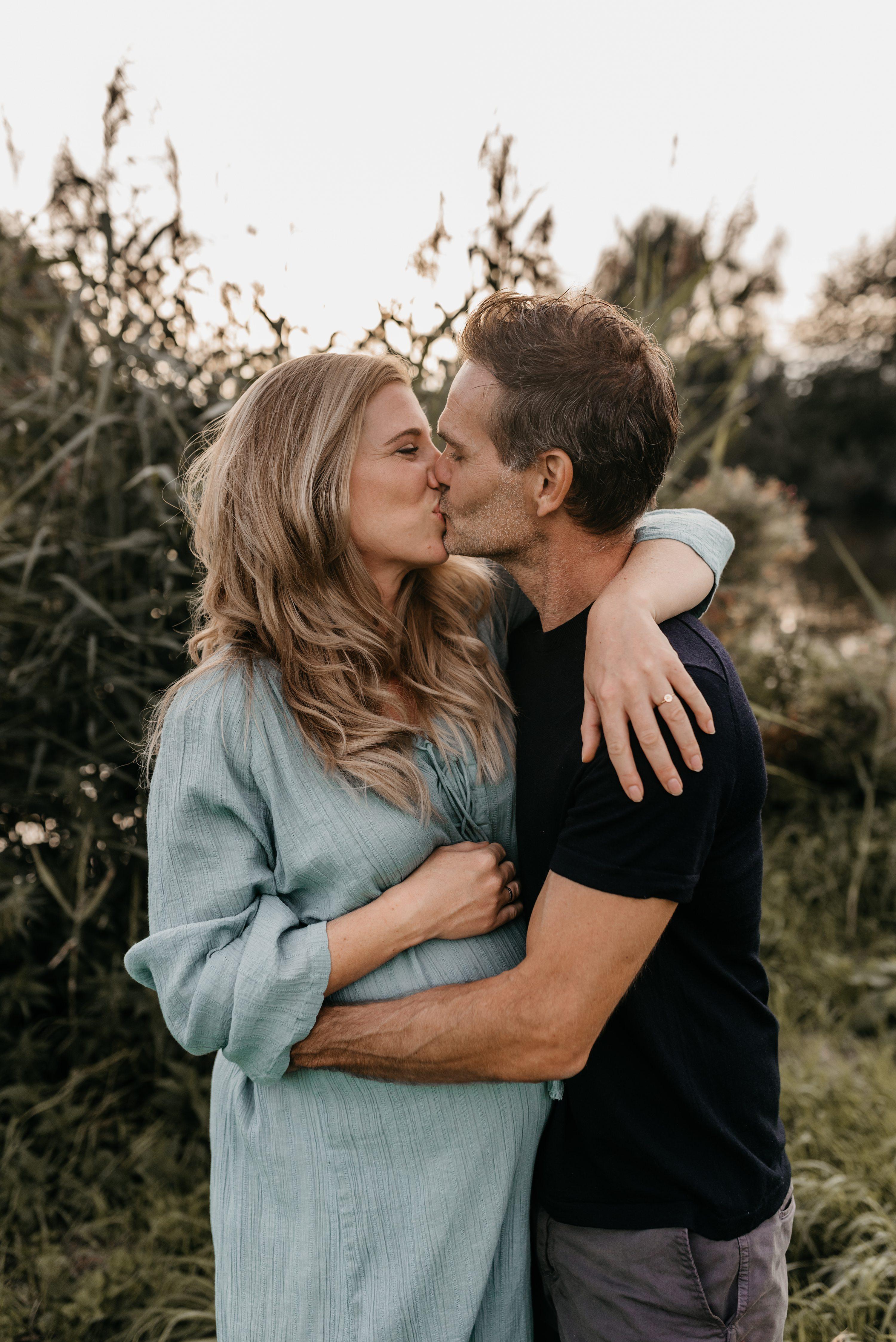 trouwen, bruidsfotograaf
