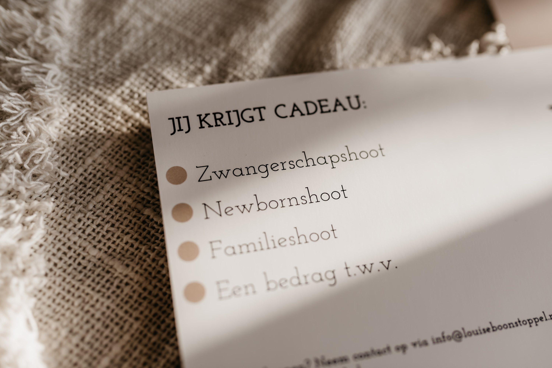 trouwfotograaf, bruidsfotograaf