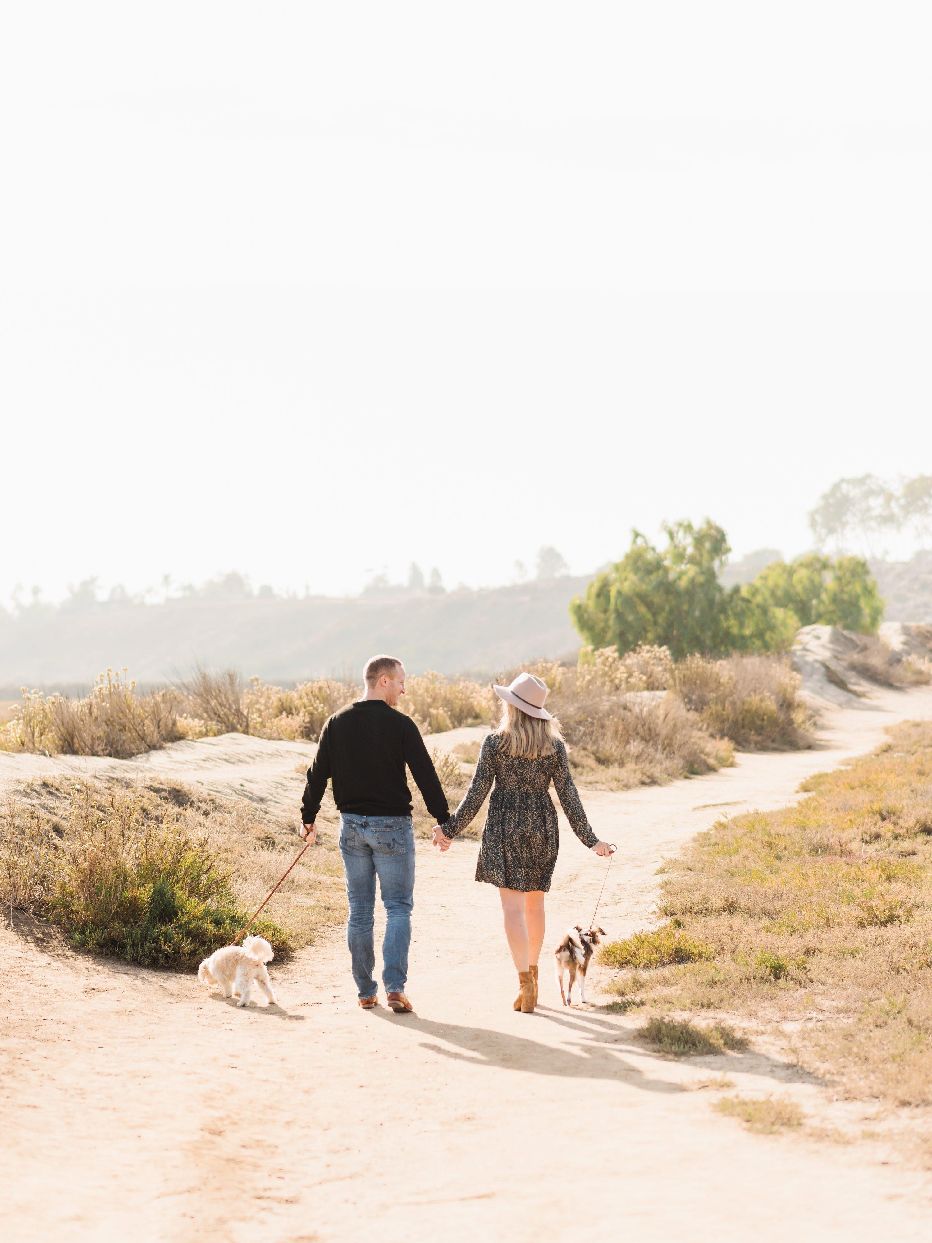 Affordable orange county wedding photographer