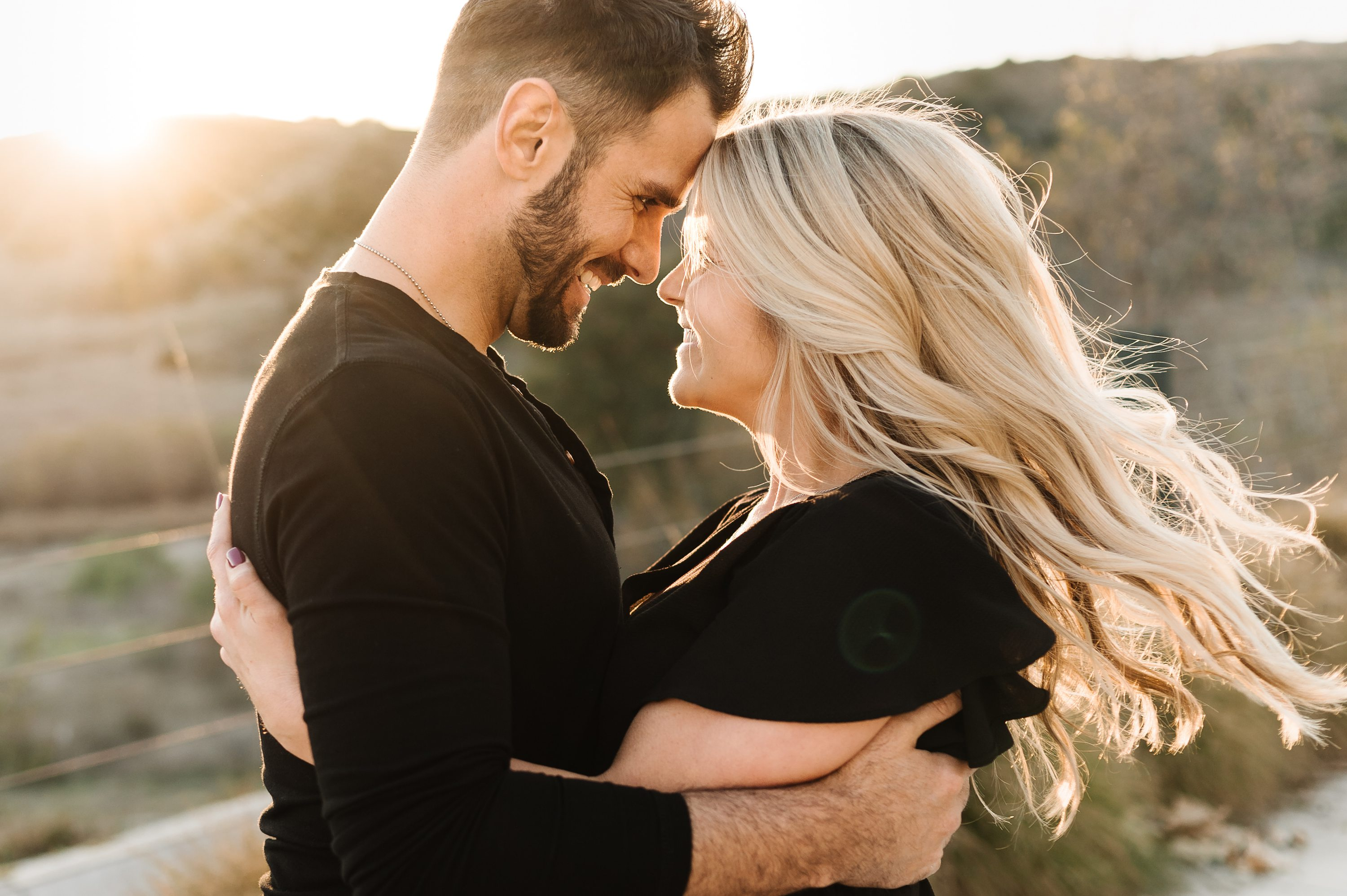 orange county engagement photographer,Affordable orange county wedding photographer