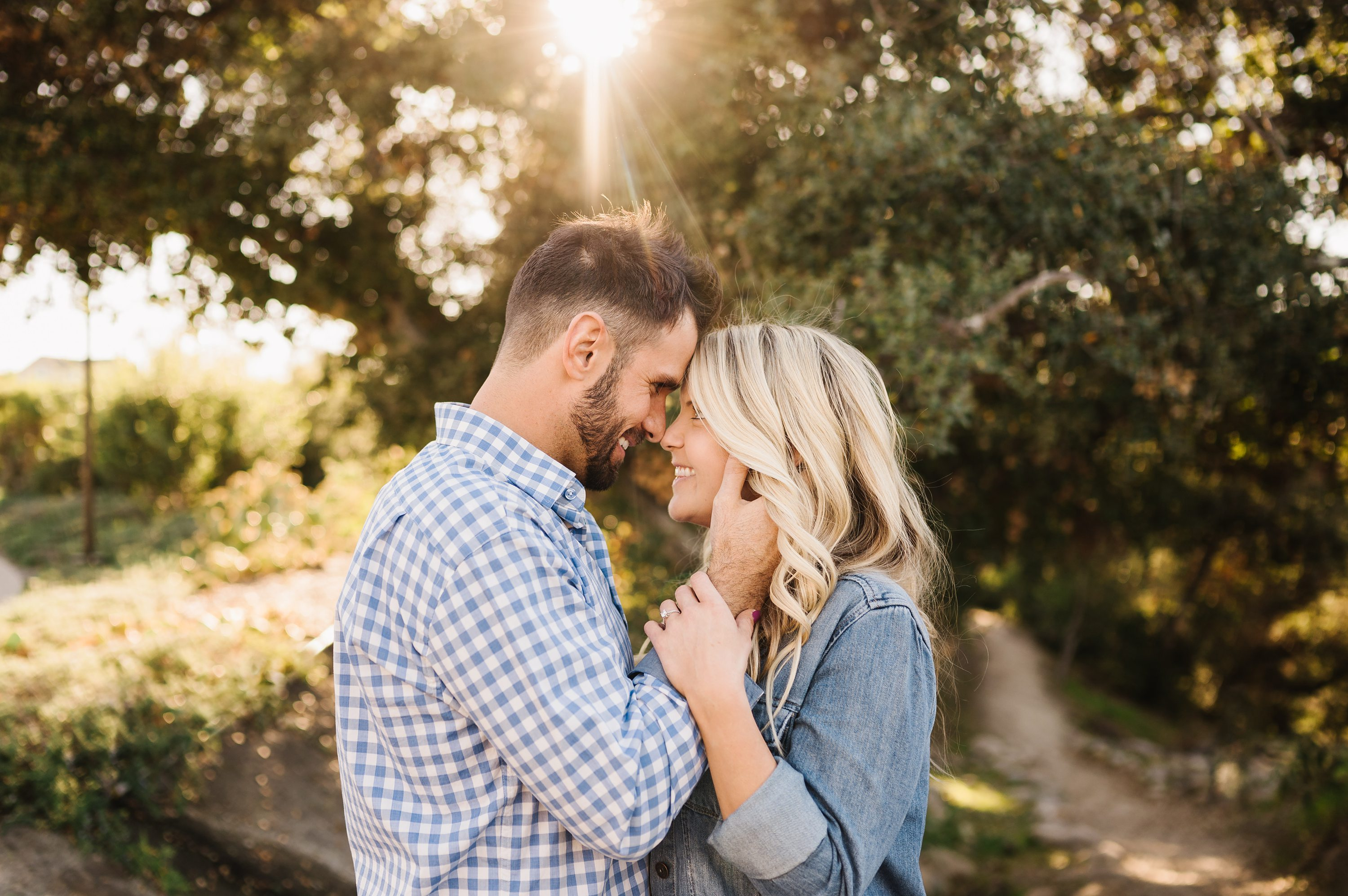 ladera ranch engagement photographer,Ladera ranch wedding photographer