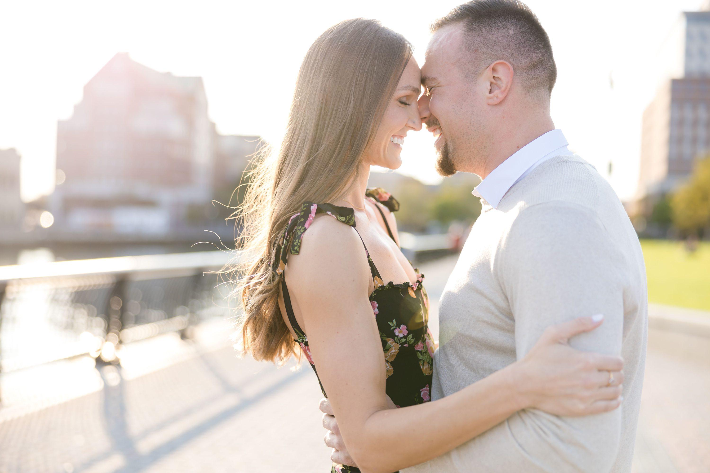 Austin texas wedding photographer, Austin engagement photos