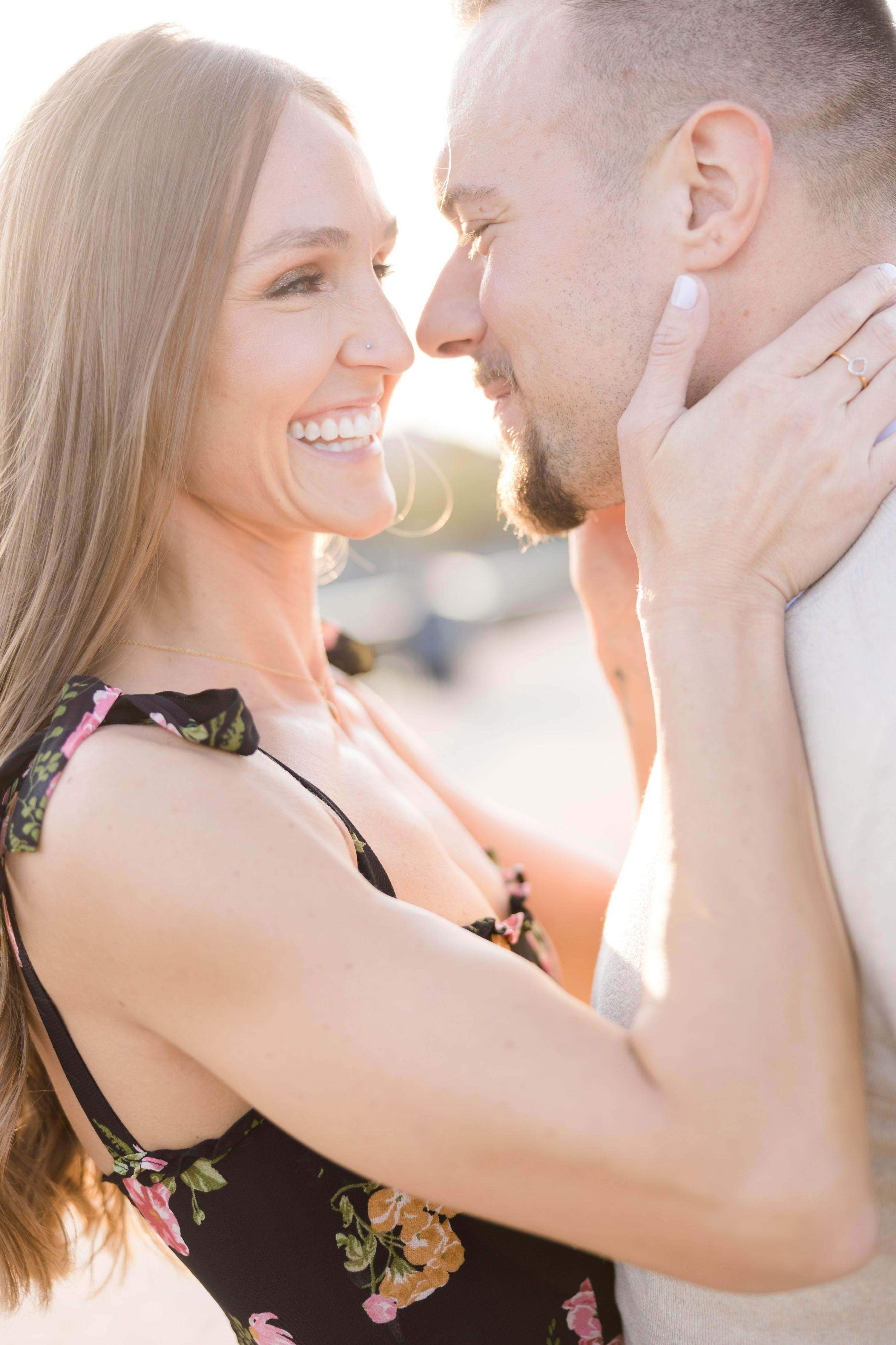 DFW photographer, Austin wedding