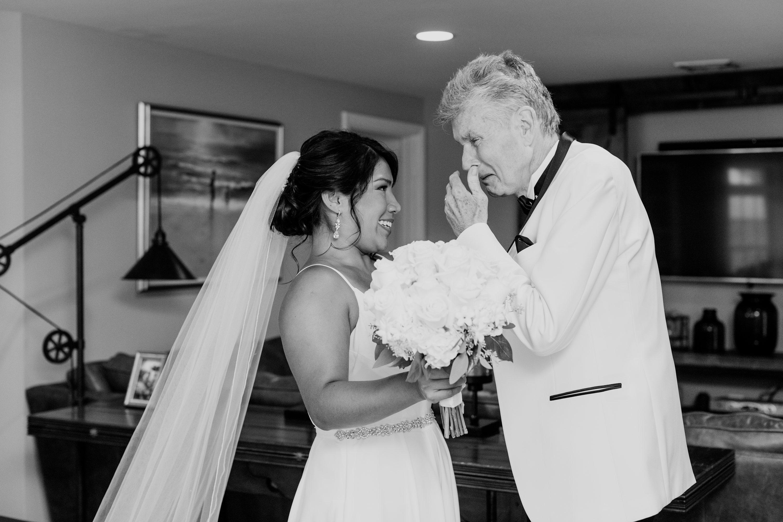 NJ elopement wedding,