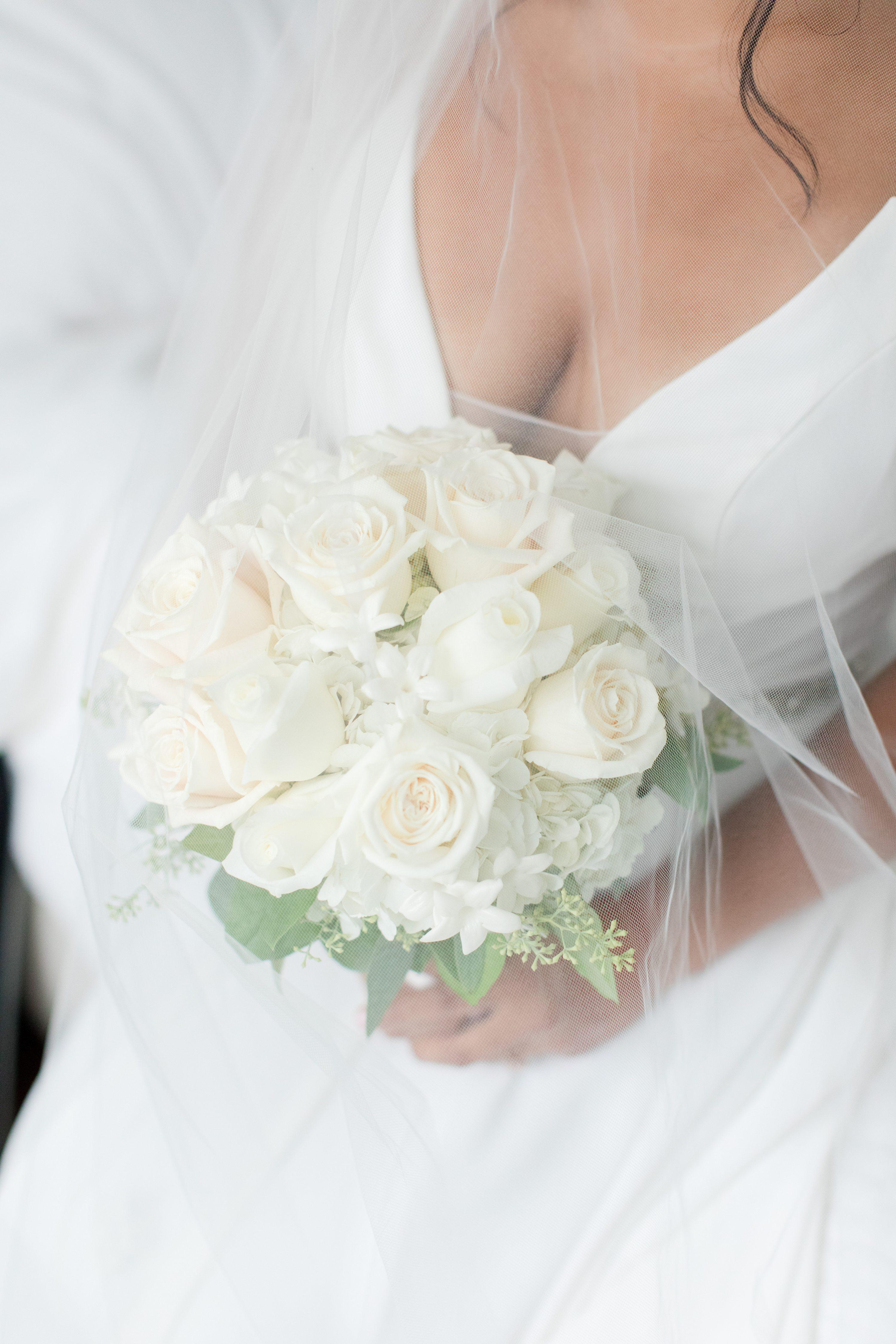 NJ elopement wedding, elopements