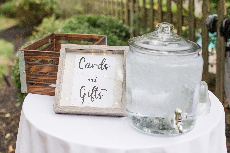 backyard wedding photographer
