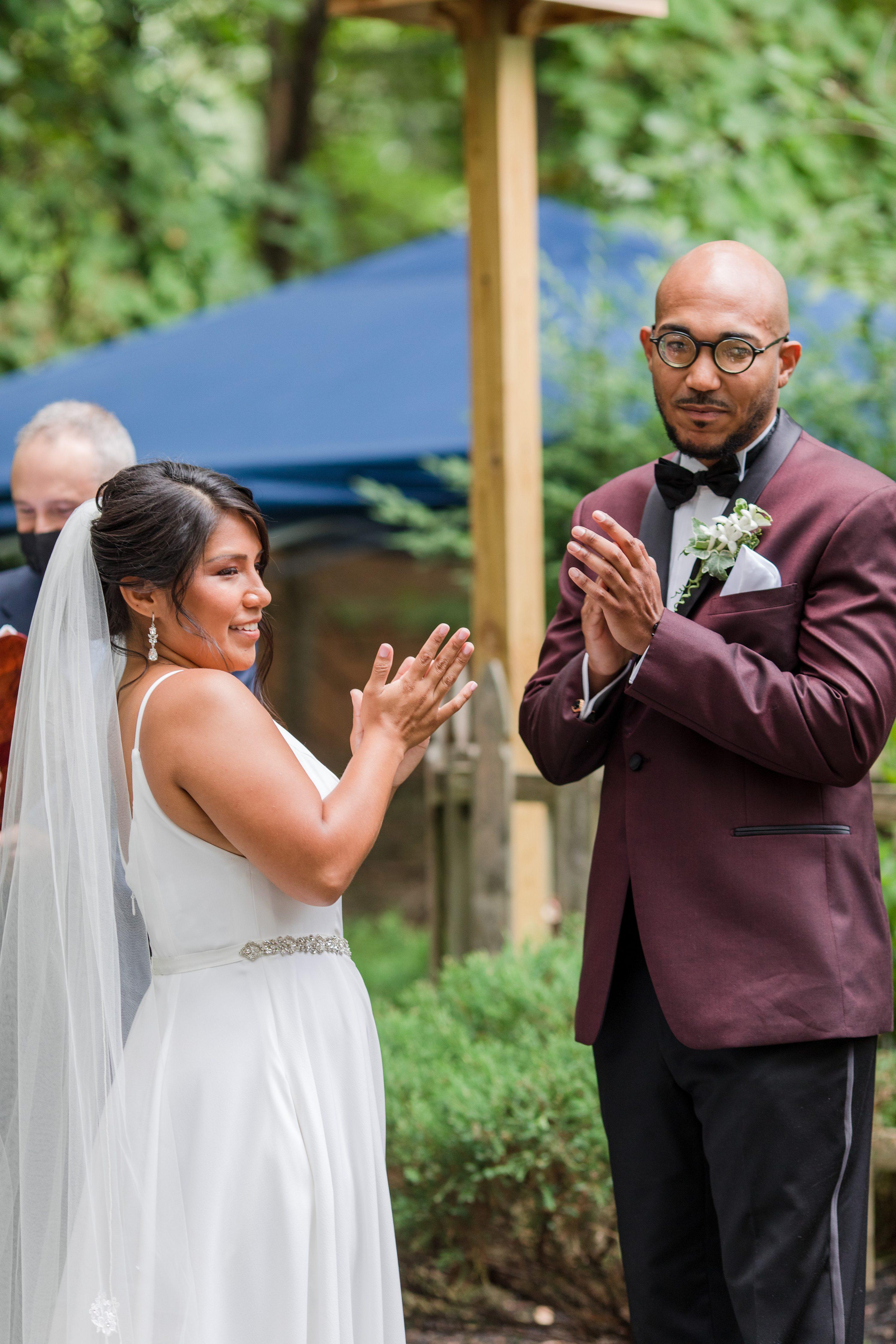 elopements, princeton wedding
