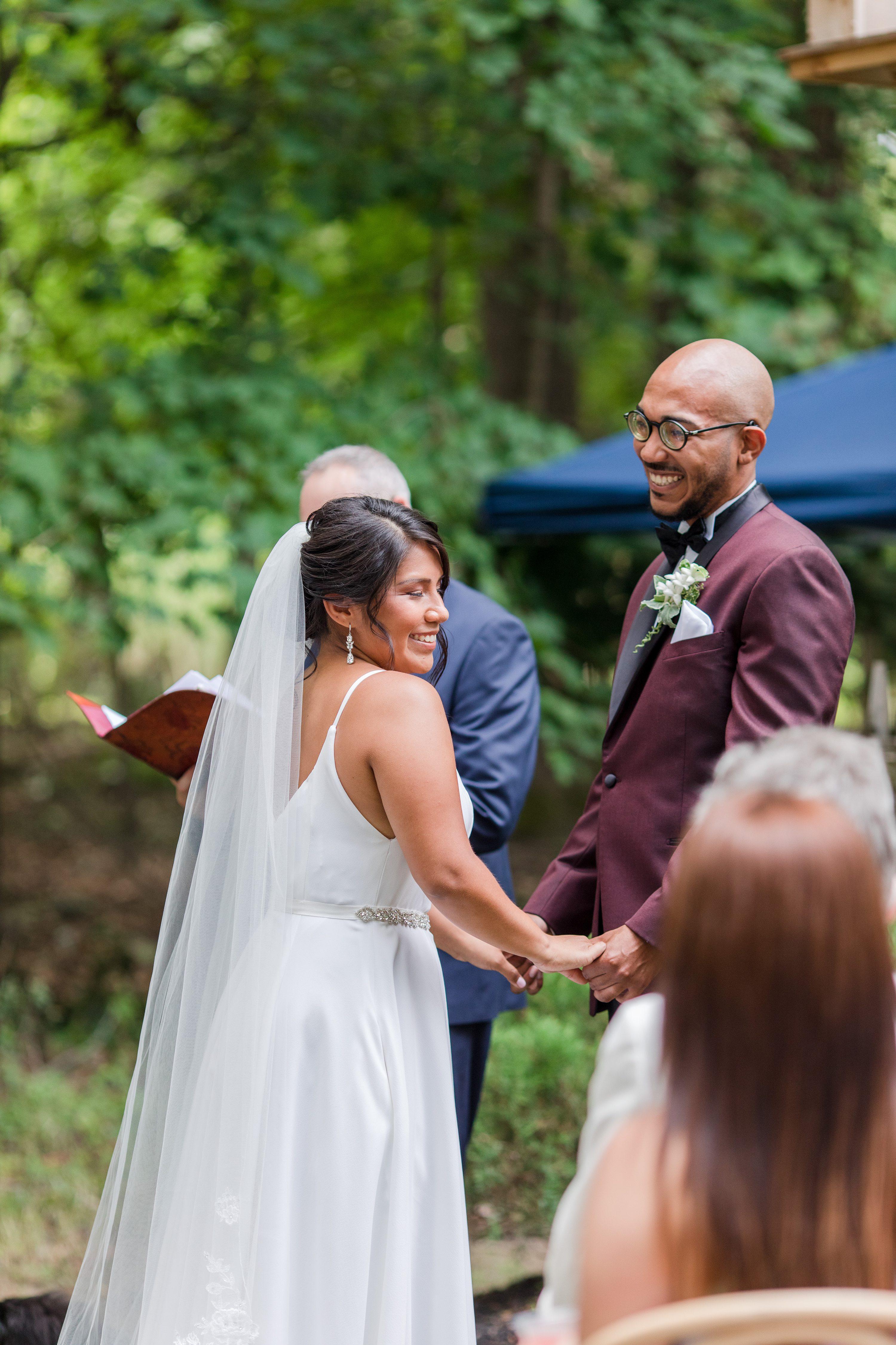 princeton wedding,