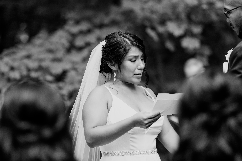 princeton wedding, backyard weddings