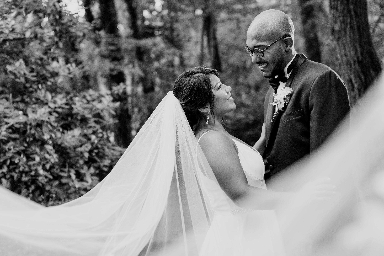 backyard weddings, backyard wedding photographer