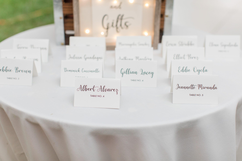 princeton wedding,NJ elopement wedding