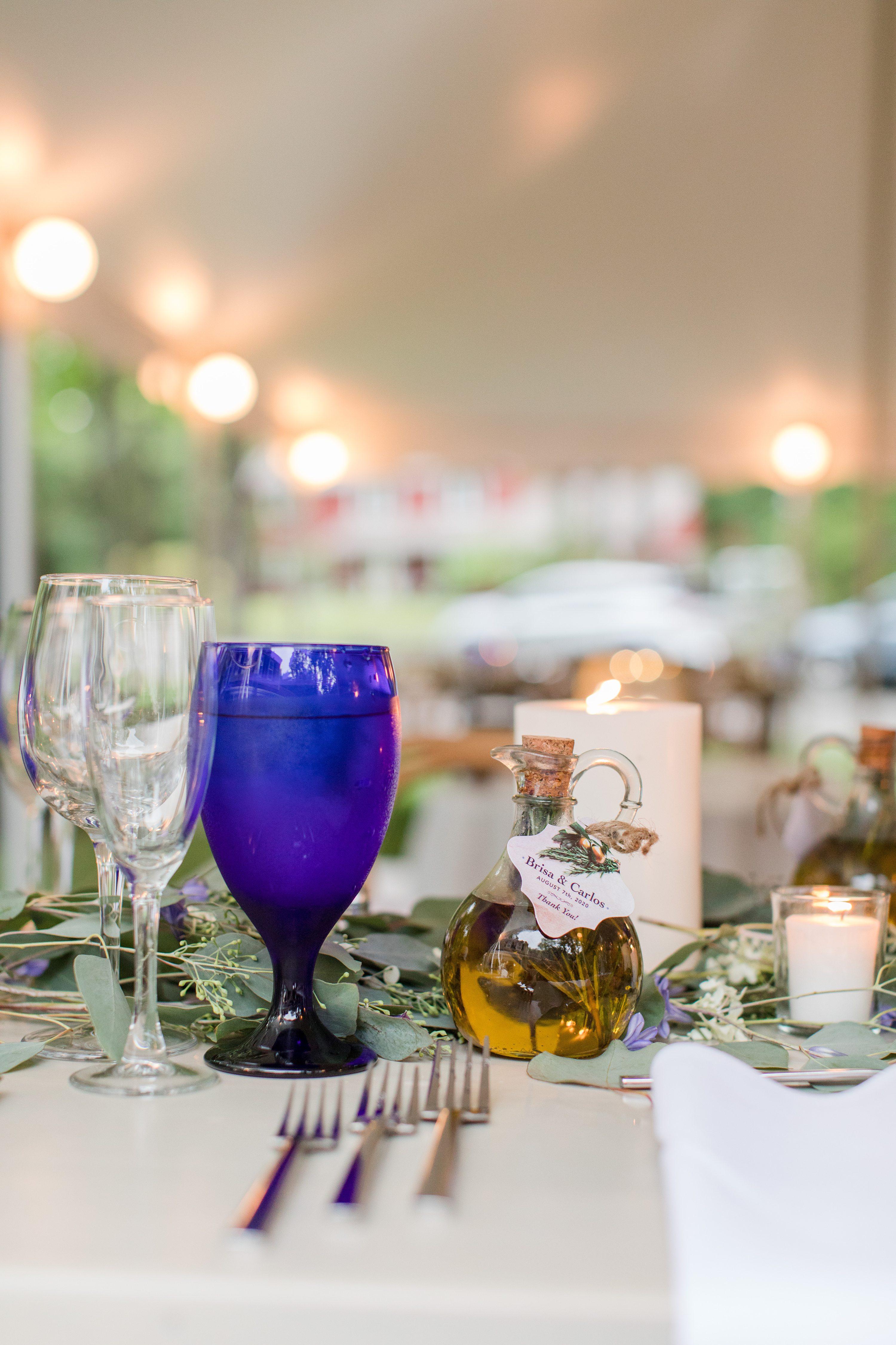 backyard weddings, princeton wedding