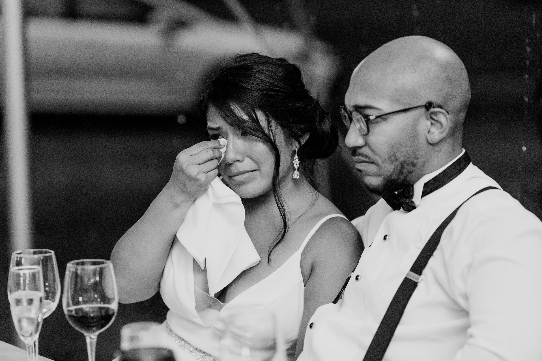 NJ micro wedding,